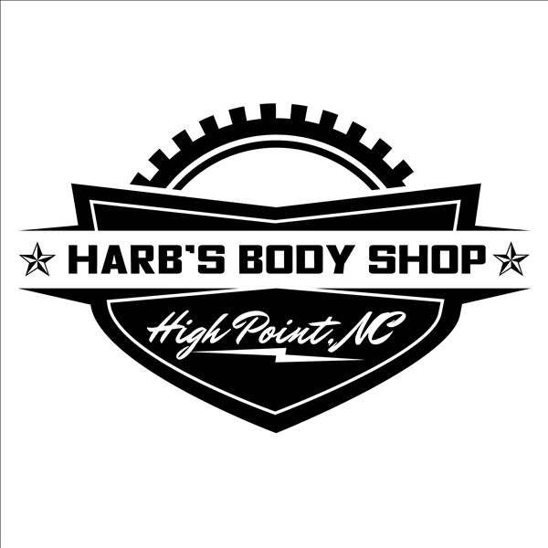 Harb S Body Shop In High Point Nc 27265 Auto Body