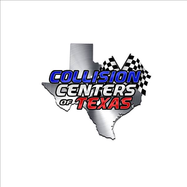 Crossroad Collision in Deer Park, TX, 77536  Auto Body Shops  Carwise.com
