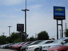 Southtowne Collision Center in Newnan, GA, 30265 | Auto Body Shops - Carwise.com
