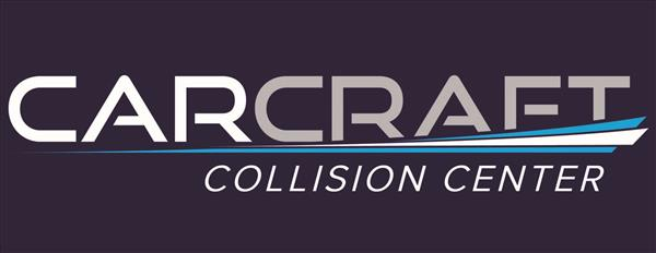 Carcraft Collision Center Inc