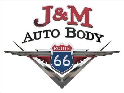 J And M Auto >> J M Auto Body In Daly City Ca 94014 Auto Body Shops