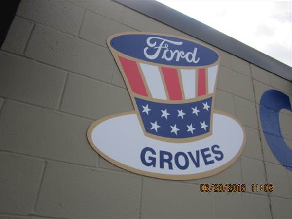 Auto Body Shop Near Jackson Mo Carwise Com