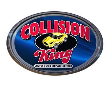 Collision King Repair Center In Lubbock Tx 79424 Auto