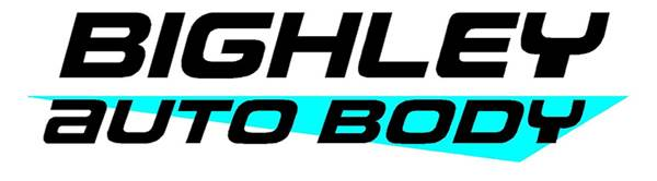 Hley Auto Body Inc