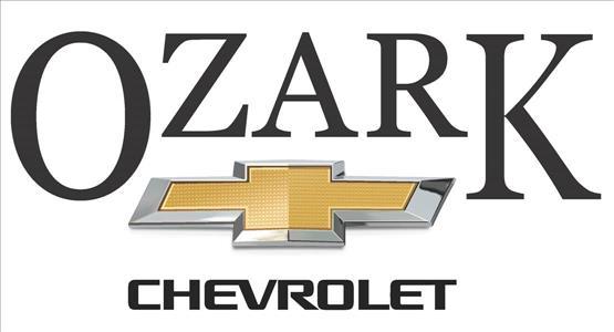 Ozark Chevrolet In Ozark Mo 65721 Auto Body Shops Carwise Com