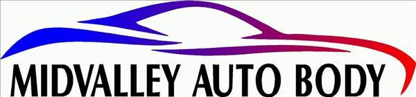 Midvalley Auto Body in Aspen, CO, 81611   Auto Body Shops ...