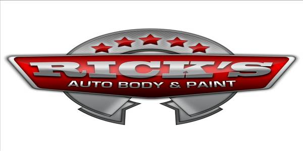 auto body shop near 90076 los angeles ca