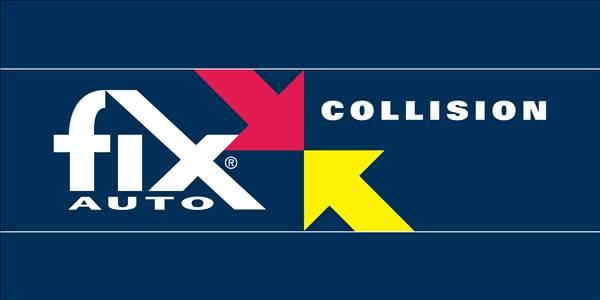 Auto Collision Insurance Car Rental