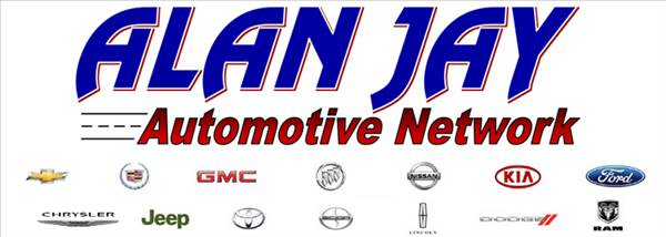 Alan Jay Chevrolet In Sebring Fl 33870 Auto Body Shops Carwise Com