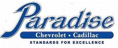 Paradise Chevrolet Cadillac Body Shop In Temecula, CA, 92589 | Auto Body  Shops   Carwise.com