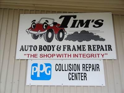 Auto Body Shop near 77420 (Boling, TX) - Carwise.com