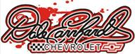 Dale Earnhardt Chevrolet In Newton Nc 28658 Auto Body S Carwise