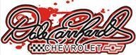 Auto Body Shop matching dale earnhardt chevrolet tallahee near ...