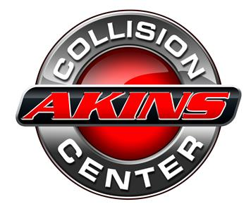 Akins Ford in Winder, GA, 30680 | Auto Body Shops ...