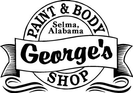Georges Paint Body Shop Llc In Selma Al 36703