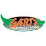 Auto Body Shop near 32904 (Melbourne, FL) - Carwise.com
