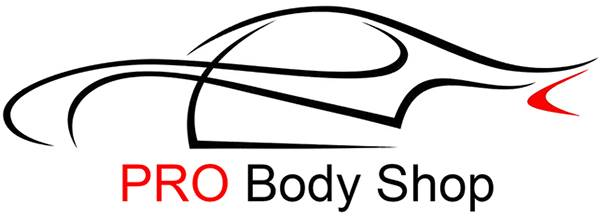 auto body shop near 11375 forest hills ny carwise com rh carwise com body shop logo meaning body shop logo design