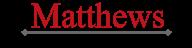 Matthew Motors Goldsboro Nc >> Matthews Motors Reviews - impremedia.net