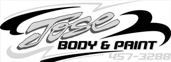 Auto Body Shop Near 99701 Fairbanks Ak